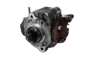 б/у Топливные насосы высокого давления/трубки/шестерни Mazda 2