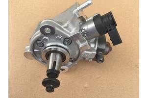 б/у Топливные насосы высокого давления/трубки/шестерни 2 Series