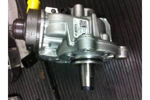 б/у Топливные насосы высокого давления/трубки/шестерни BMW 7 Series