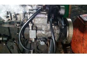 Топливний насос високого тиску audi a6 c4 2.5 tdi