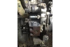Топливний насос високого тиску ford c max 1.6d