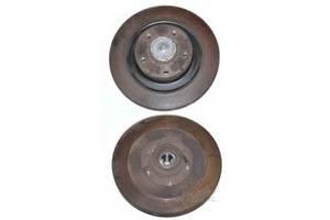 б/у Тормозные диски Renault Latitude