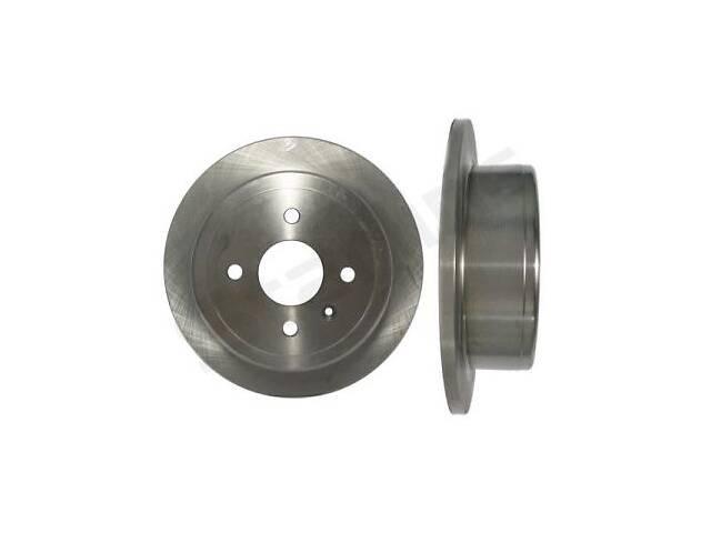 Тормозной диск DAEWOO NUBIRA (J100) / DACIA LOGAN MCV (KS_) 1997-2011 г.- объявление о продаже  в Одессе