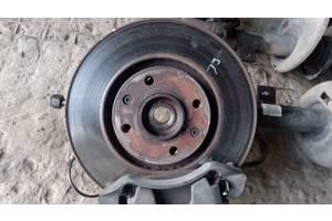 б/у Тормозные диски Peugeot 308