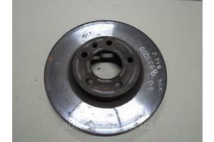 б/в Гальмівні диски Opel Omega B