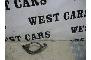 б/у Трубки тормозные Chevrolet Captiva
