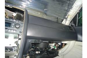 б/у Торпеды Chrysler 300 С