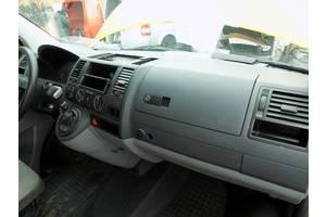 б/у Торпеды Volkswagen T5 (Transporter)
