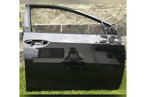 Toyota Corolla E17 2012-2019 дверь передняя правая Б/у
