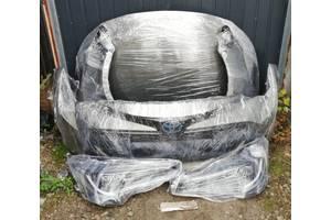 Toyota Corolla XII 2019-2020 бампер передний, капот, крылья, фары передние Б/у
