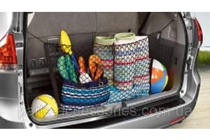 Новые Багажники Toyota Sienna