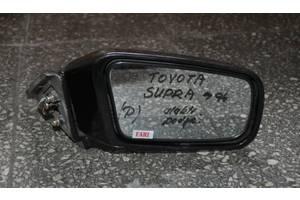 б/у Зеркала Toyota Supra