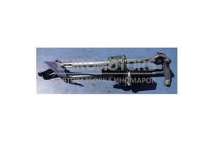 Моторчик стеклоочистителя передний BMW 3 (E90/E93) 2005-2013 697826301