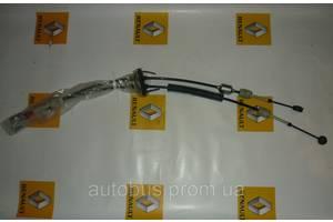 КПП Renault 5