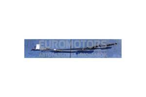 Трос переключения передач КПП комплект Iveco Daily 2.8jtd (E3) 1999-2006 B780 6C