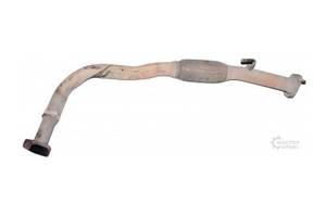 б/у Трубы приёмные Fiat Doblo