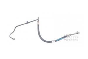 б/у Трубки усилителя рулевого управления Fiat Doblo