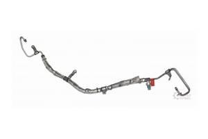 б/у Трубки усилителя рулевого управления Ford Fiesta