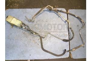 Трубка ГУ высокого давления Citroen Jumper 3.0Mjet 2006-2014 1358680080