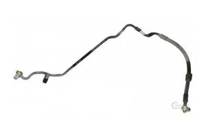 б/у Трубки кондиционера Porsche Cayenne