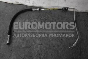 Трубка системы охлаждения Mini Cooper 1.5T 12V (F56) 2014> 8606015