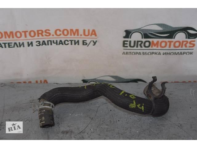 Трубка системы охлаждения Nissan Primastar 1.6dCi 2014> 140532719- объявление о продаже  в Києві