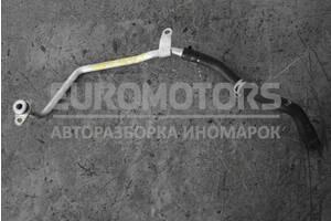 Трубка ТНВД Mini Cooper 1.5T 12V (F56) 2014>