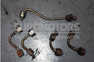 Трубки ТНВД комплект (5шт) Opel Combo 1.3cdti 16V 2001-2011