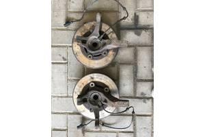 Тормозные диски Dacia Logan