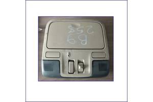 Центральный-плафон-салонного-освещения-Subaru-Tribeca-b9-VC12028