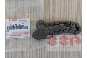 Цепь привода маслонасоса, suzuki Grand Vitara, 16760-78K00