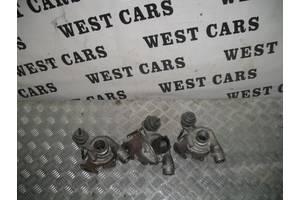 б/у Турбины Opel Vectra C