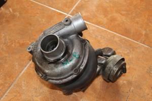 б/у Турбины Mazda 6