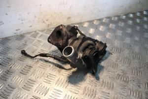 б/у Турбины Opel Corsa