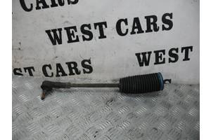 б/у Тяги рулевые/пыльники Peugeot Expert груз.