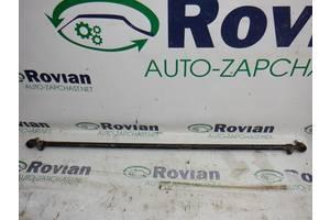 Тяга рулевая Renault MASKOTT 2004-2010 (Рено Маскотт), БУ-191014