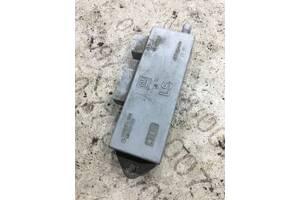 Усилитель антены Opel Vectra B 90462593