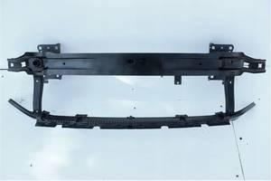 б/в Підсилювачі заднього / переднього бампера Volkswagen Arteon