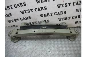 б/у Усилители заднего/переднего бампера Subaru Tribeca