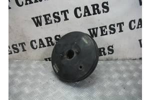 б/у Усилители тормозов Mazda 3