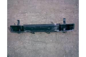 б/у Усилители заднего/переднего бампера Chevrolet Aveo