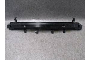 Підсилювачі заднього / переднього бампера Hyundai Santa FE