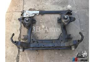 б/у Подушки мотора BMW X1