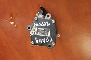 Вакуумный насос для Jeep Grand Cherokee 2.4і, 05047967AB