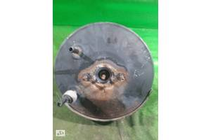Підсилювач гальм mazda 626 gf 2.0 d