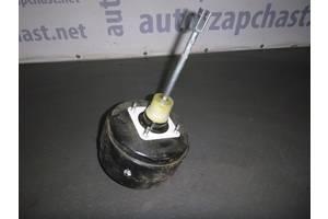 Вакуумный усилитель Smart FORTWO 1 1998-2007 (Смарт Форту), БУ-132478