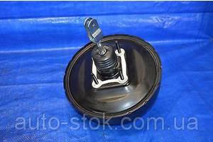 Вакуумный усилитель тормоза Subaru Outback, Legacy B13 03-08, 2.5-3.0, 26402AG15A