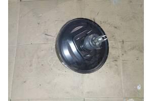 Вакуумный усилитель тормозов 4630A014 57156 Grandis Mitsubishi