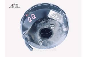 Вакуумный усилитель тормозов Chery QQ