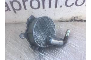 Вакуумный усилитель тормозов Sprinter/Vito 2.2 cdi 98-06г.в.